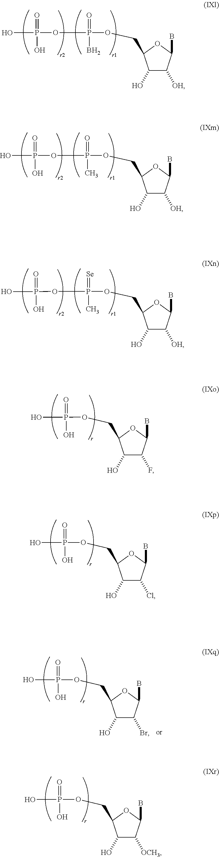Figure US10138507-20181127-C00032