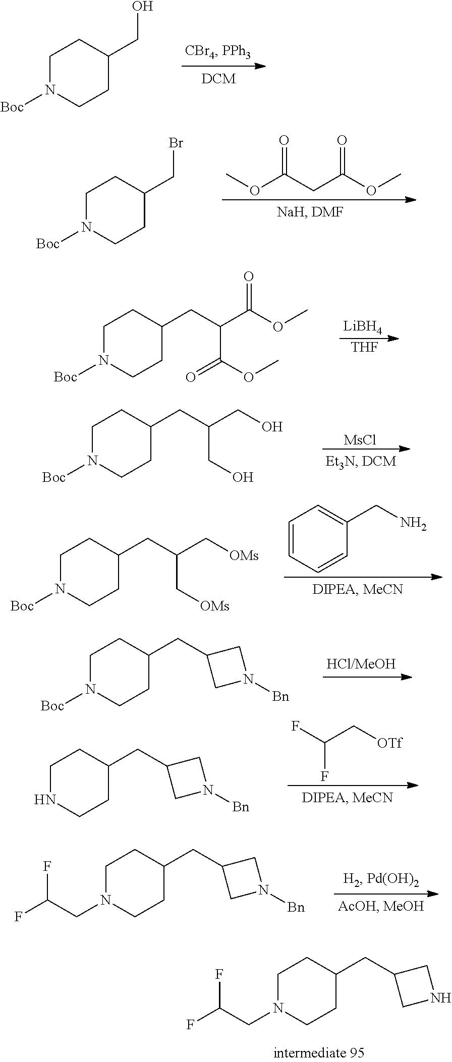 Figure US20180230137A1-20180816-C00113