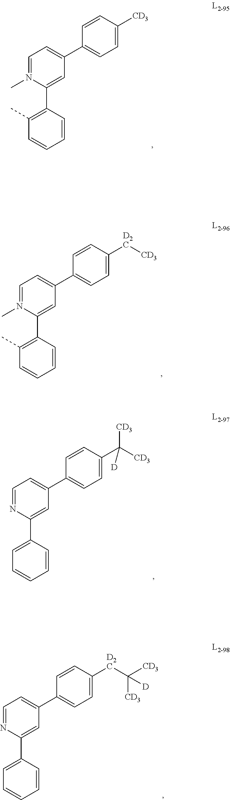 Figure US10074806-20180911-C00073