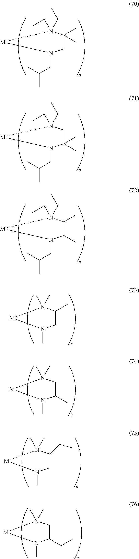 Figure US08871304-20141028-C00024