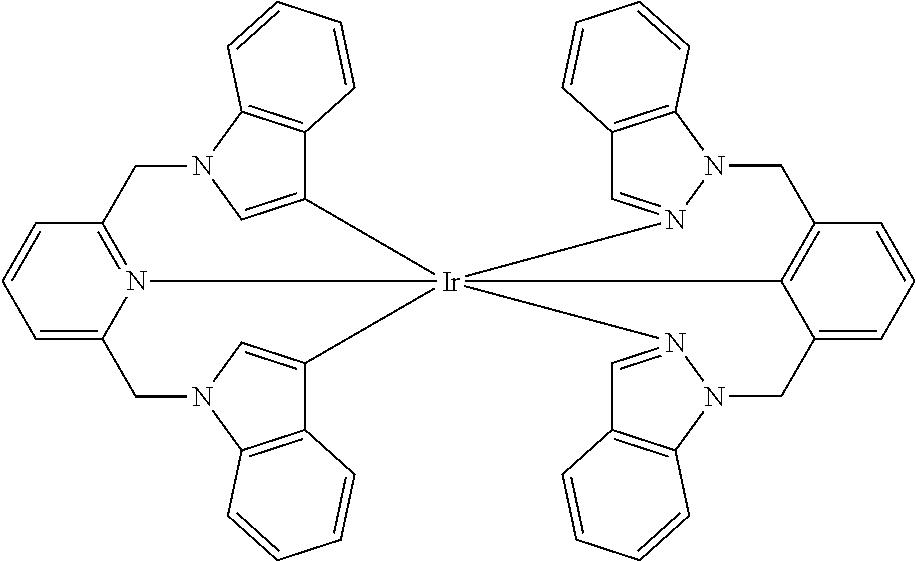 Figure US10003034-20180619-C00320