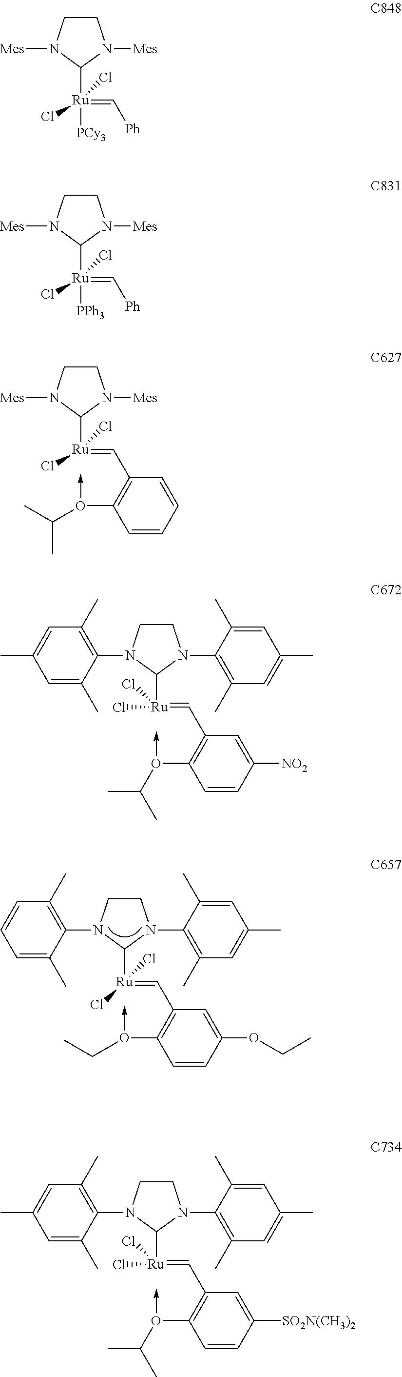 Figure US09012385-20150421-C00030