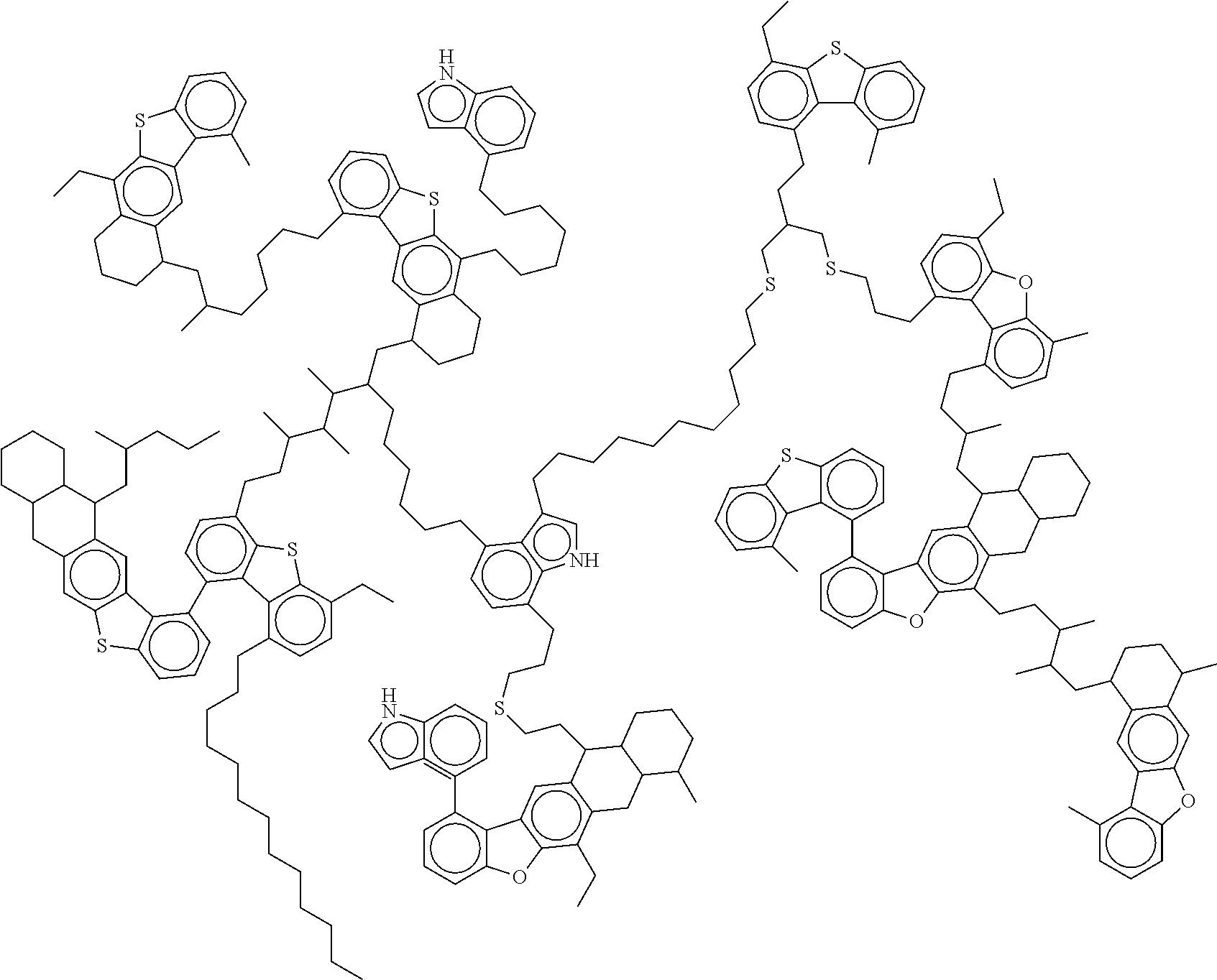 Figure US09200211-20151201-C00002