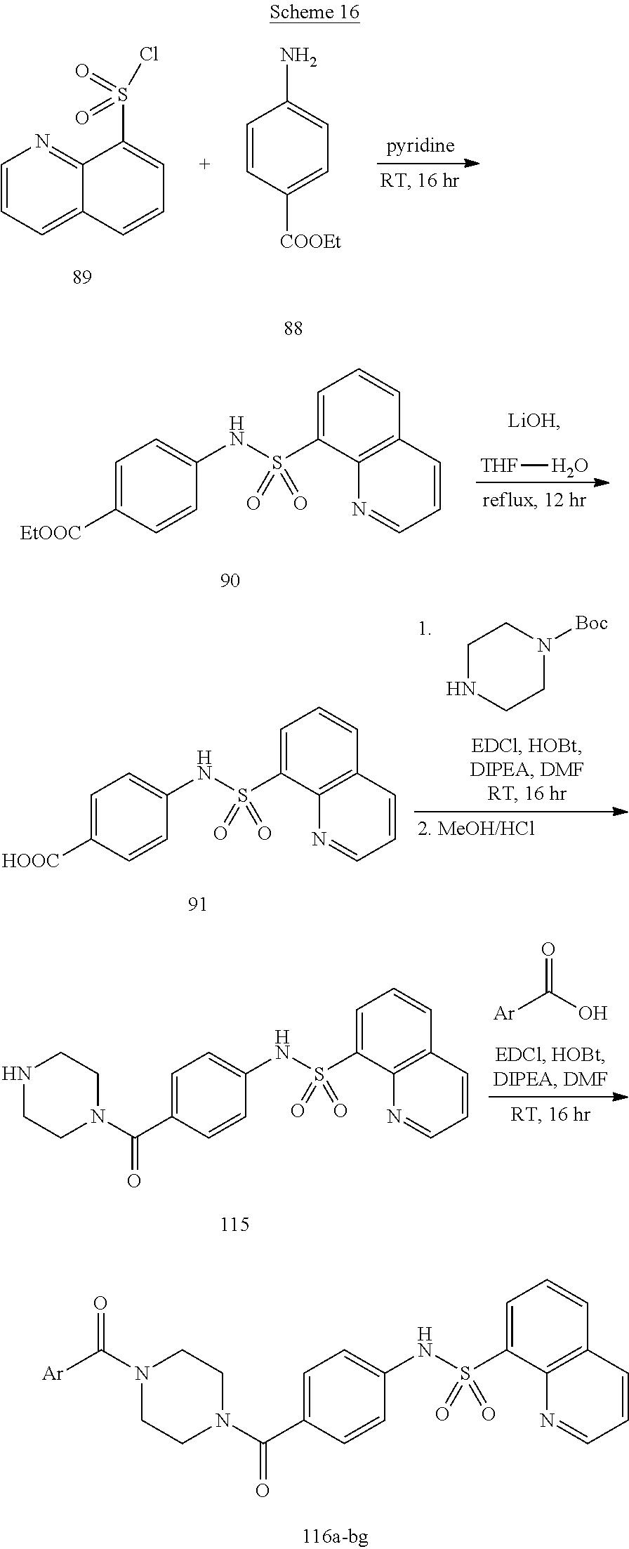 Figure US10029987-20180724-C00188