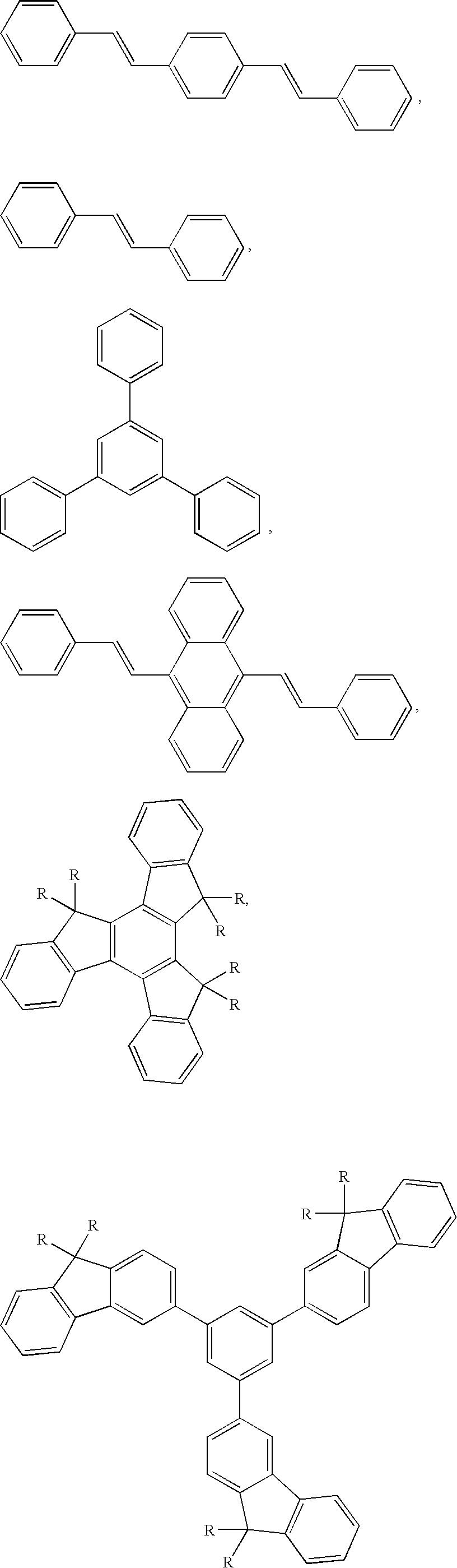 Figure US20070107835A1-20070517-C00021