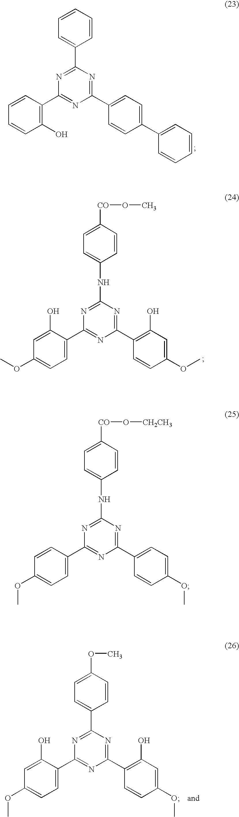 Figure US09669243-20170606-C00034