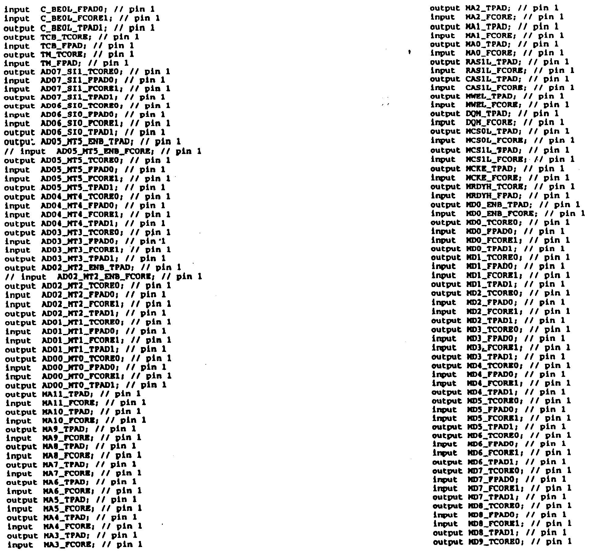 Figure kpo00061