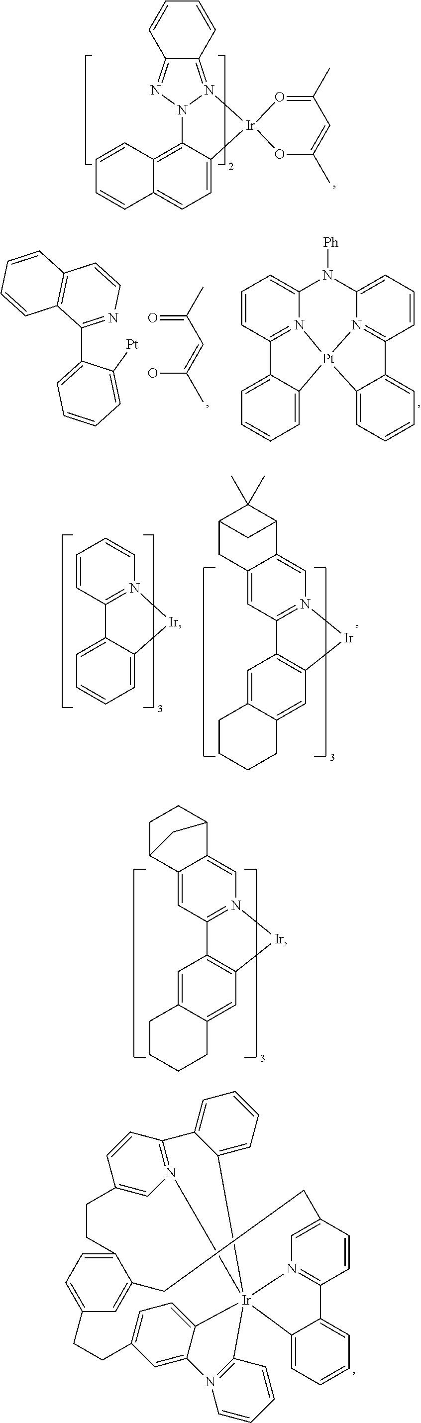 Figure US09929360-20180327-C00157