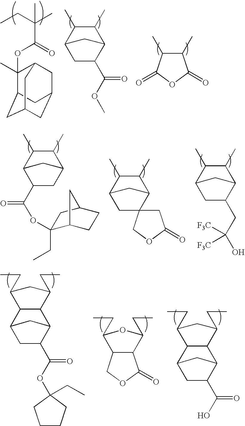 Figure US07687222-20100330-C00068