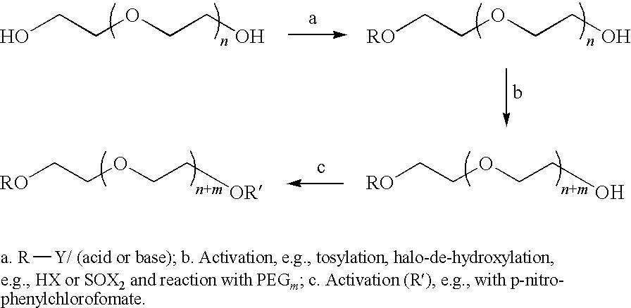 Figure US08247381-20120821-C00044