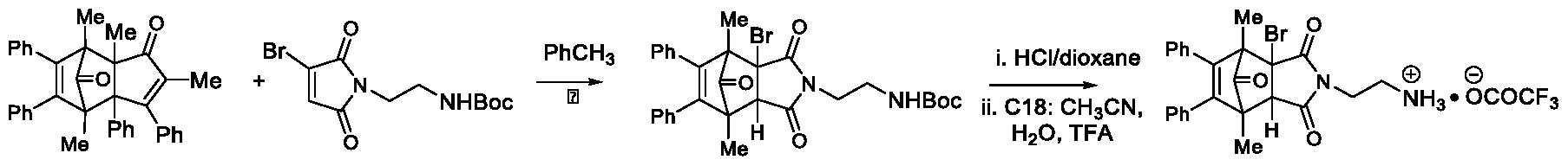 WO2017095237A1 - Carbon monoxide releasing norbornenone compounds