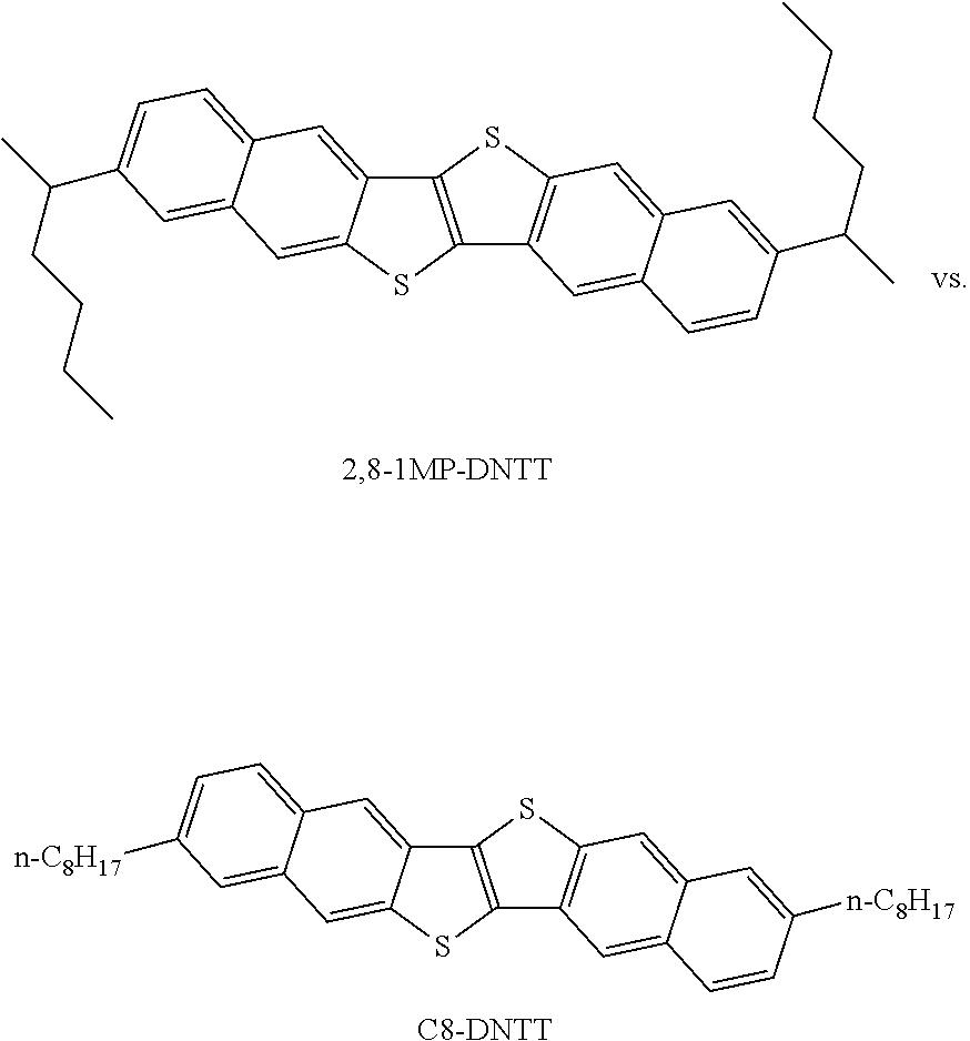 Figure US09911927-20180306-C00021