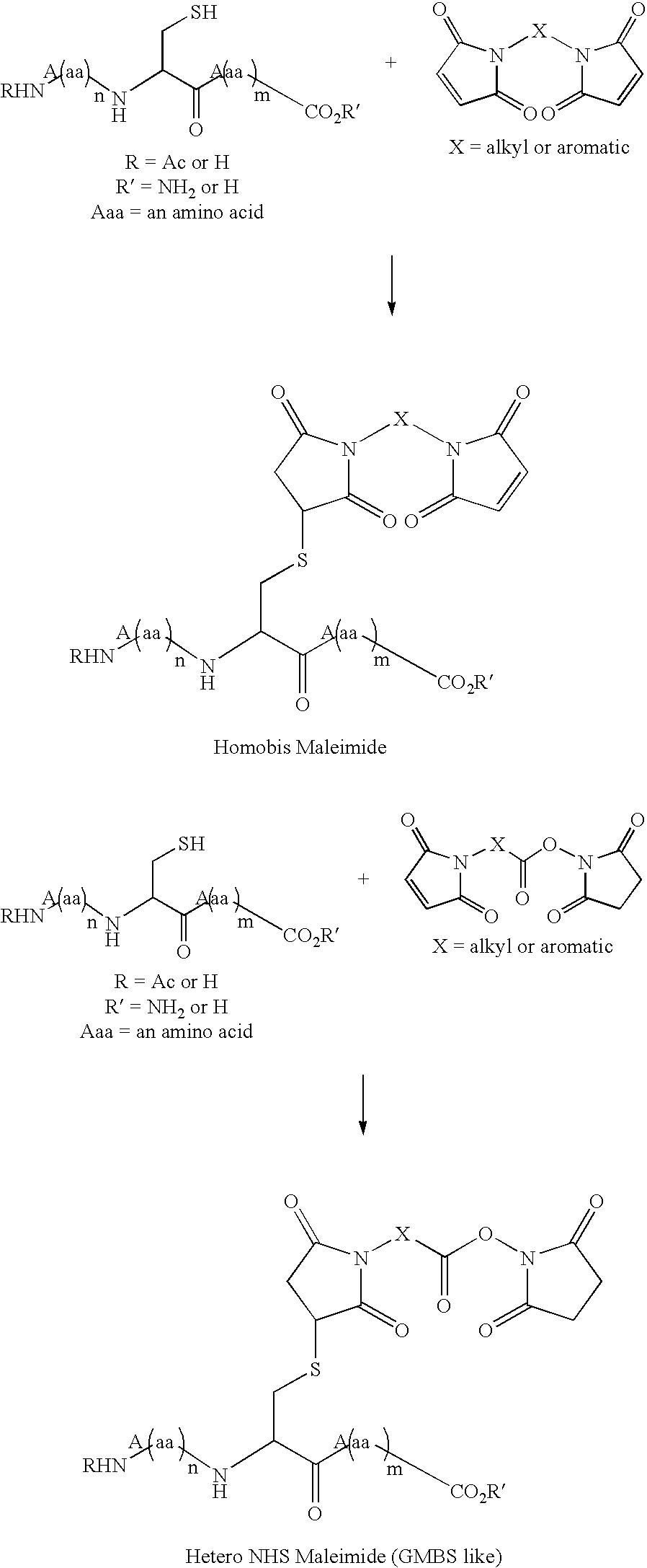 Figure US06887470-20050503-C00006