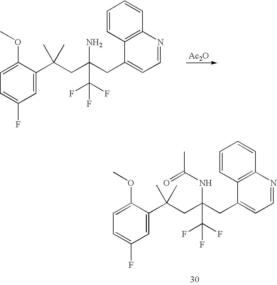 Figure US07074806-20060711-C00064