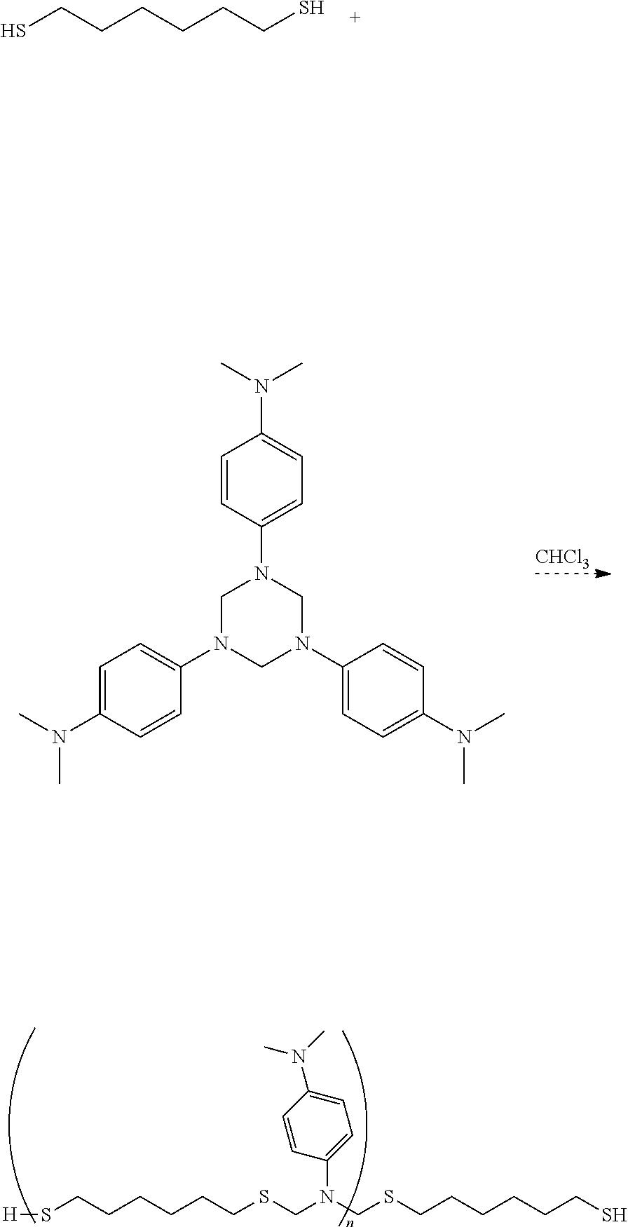 Figure US09120897-20150901-C00018