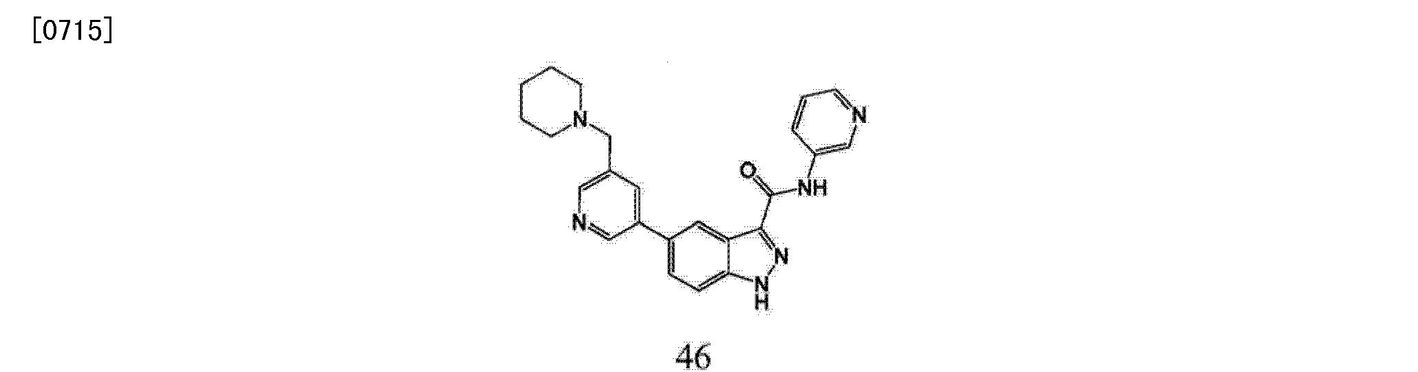 Figure CN103929963AD01831
