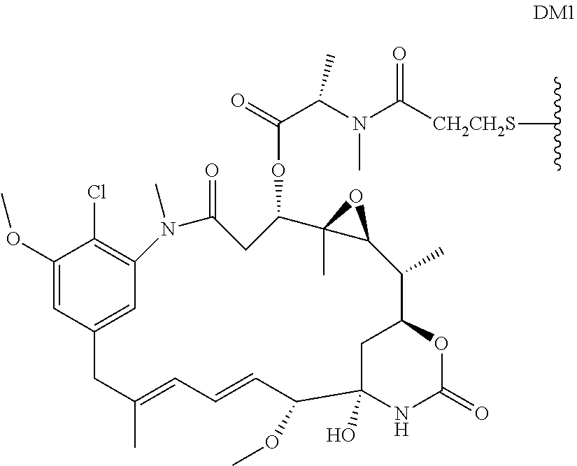 us20150320880a1 antibody drug conjugates patents  figure us20150320880a1 20151112 c00004