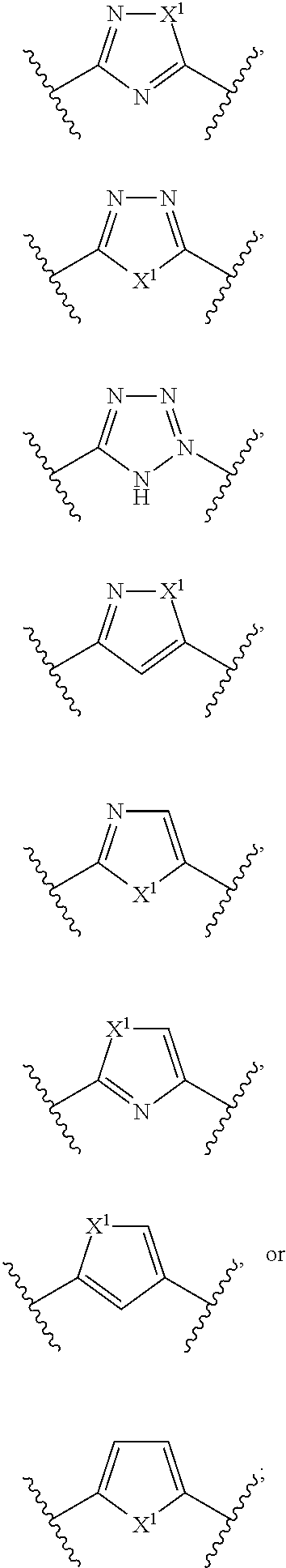 Figure US20120046295A1-20120223-C00148