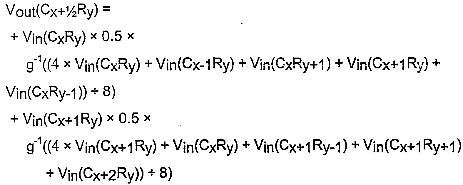 Figure 112004002426383-pct00011
