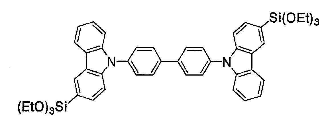 Figure 112007037612314-pct00006