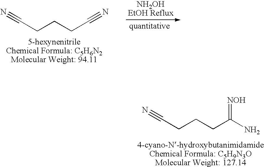Figure US07838483-20101123-C00034
