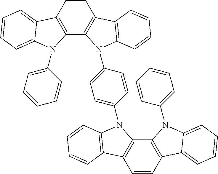 Figure US09691993-20170627-C00139