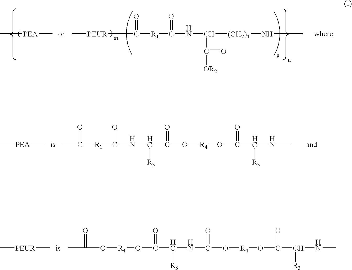 Figure US20060013855A1-20060119-C00025