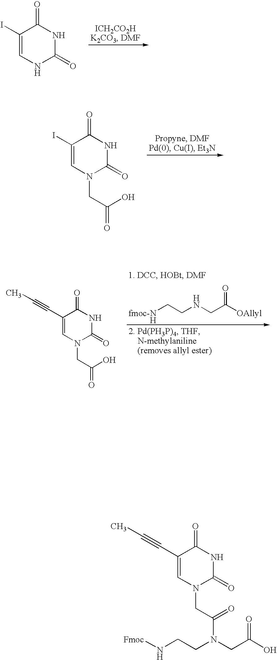 Figure US07893233-20110222-C00005