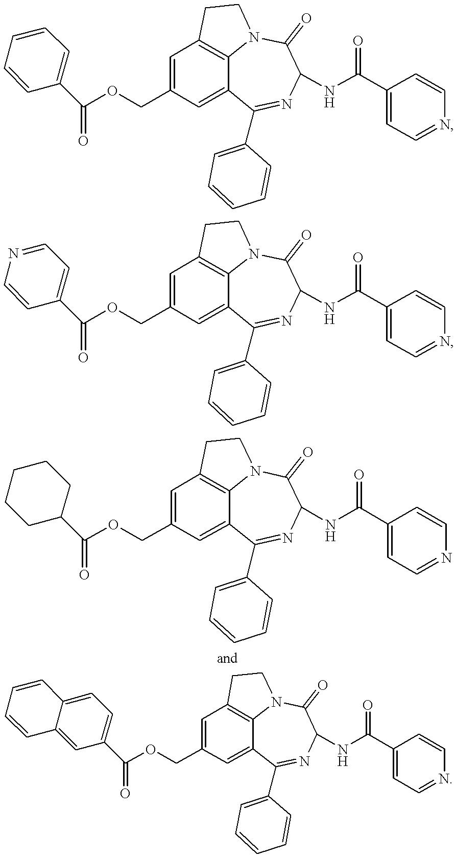 Figure US06365585-20020402-C00009