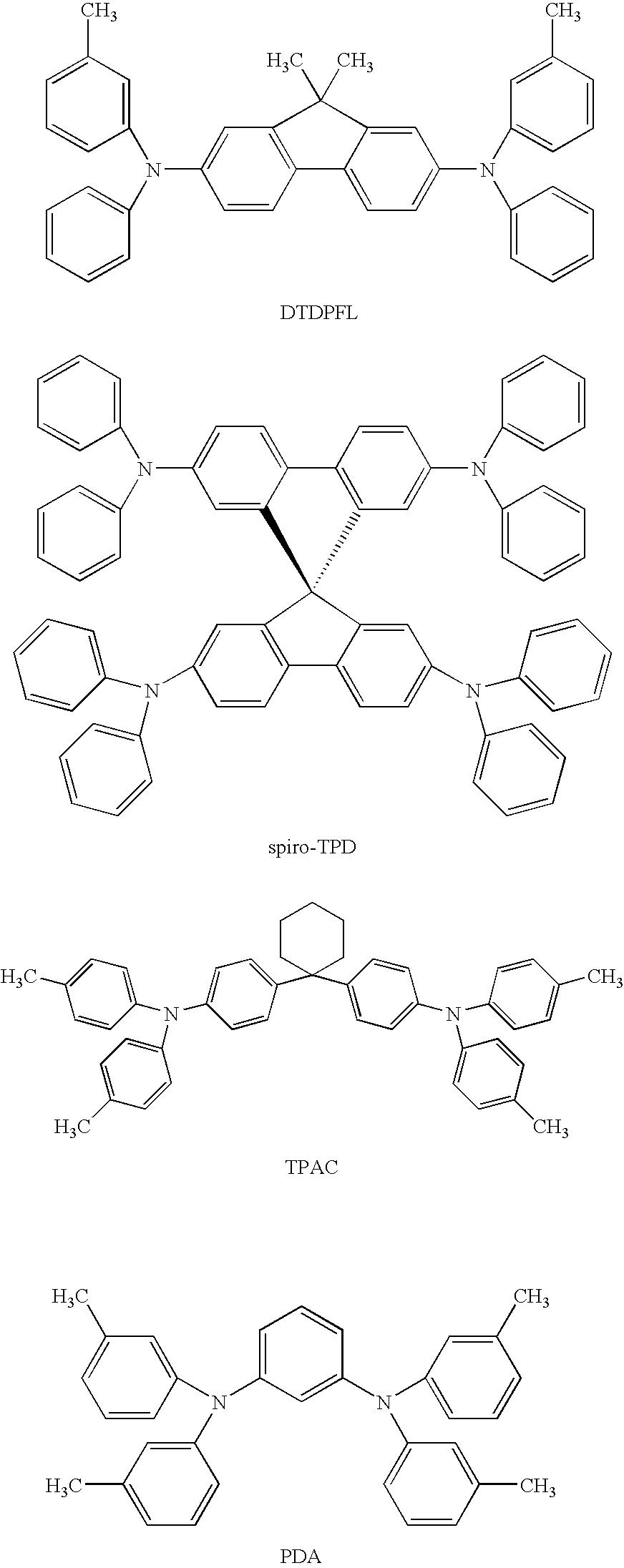 Figure US20090004507A1-20090101-C00002