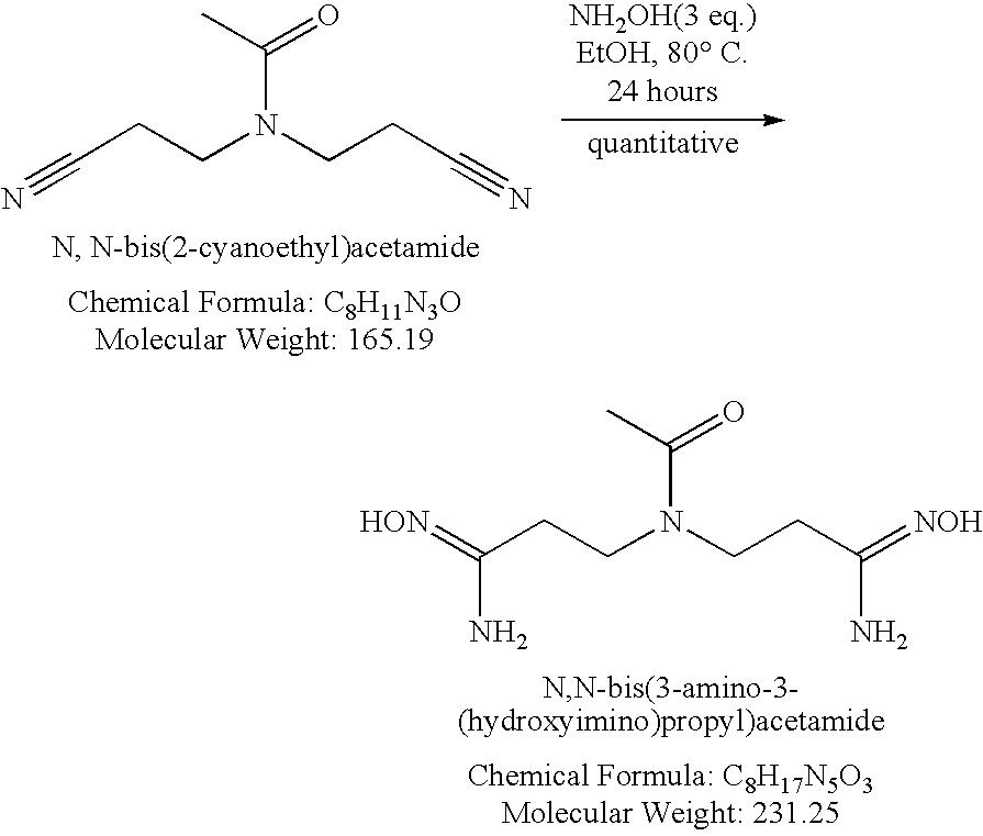 Figure US07838483-20101123-C00046