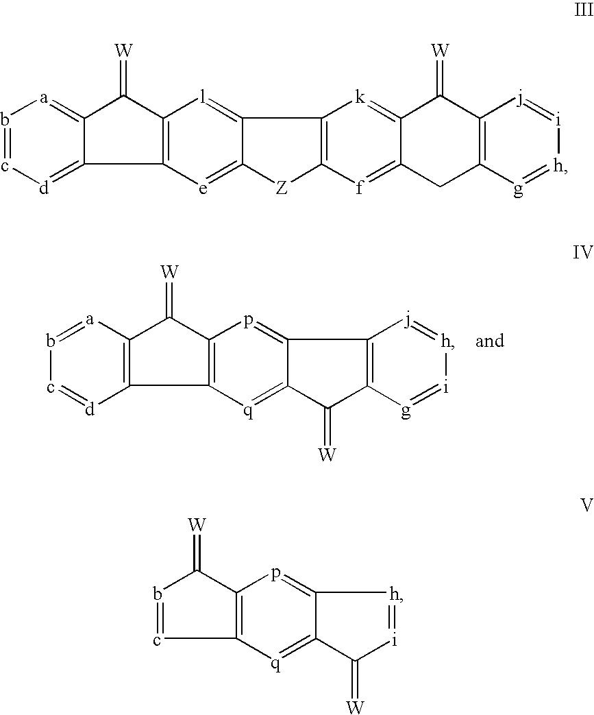 Figure US07928249-20110419-C00002