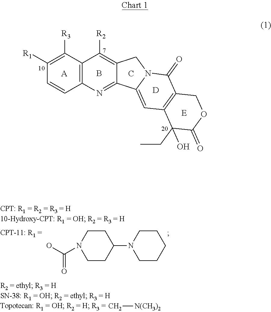 Figure US09481732-20161101-C00001