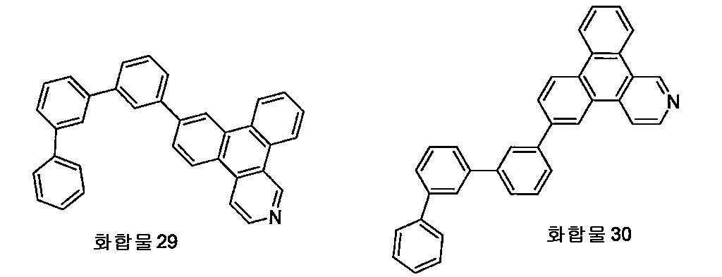 Figure 112011098457278-pct00060