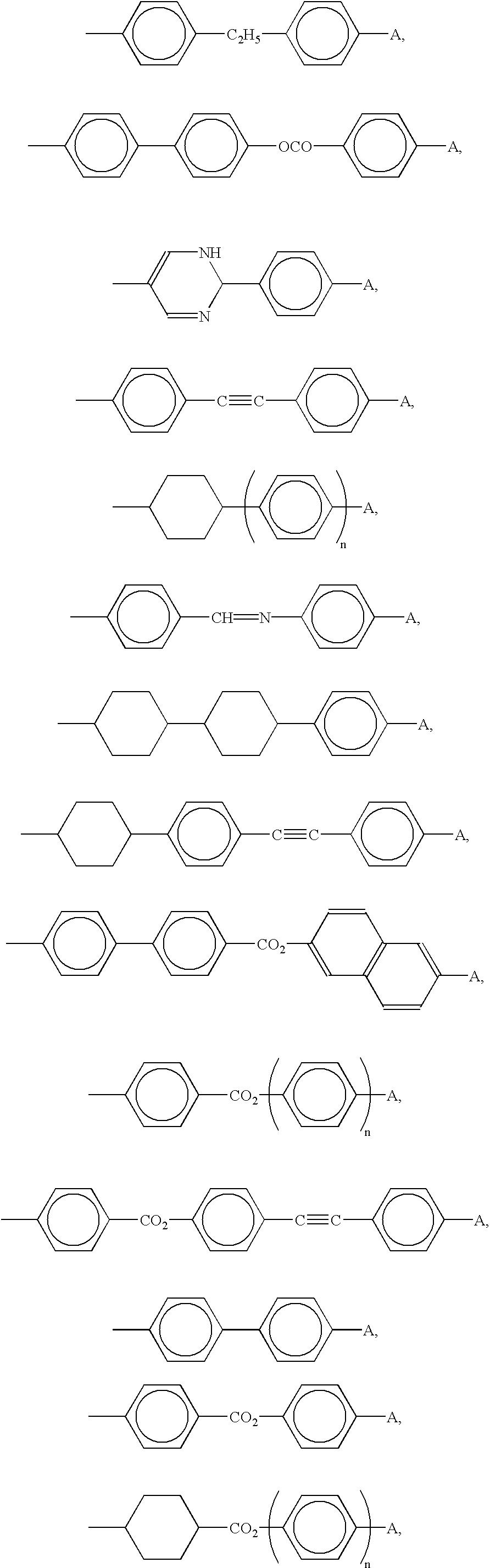 Figure US06706339-20040316-C00002