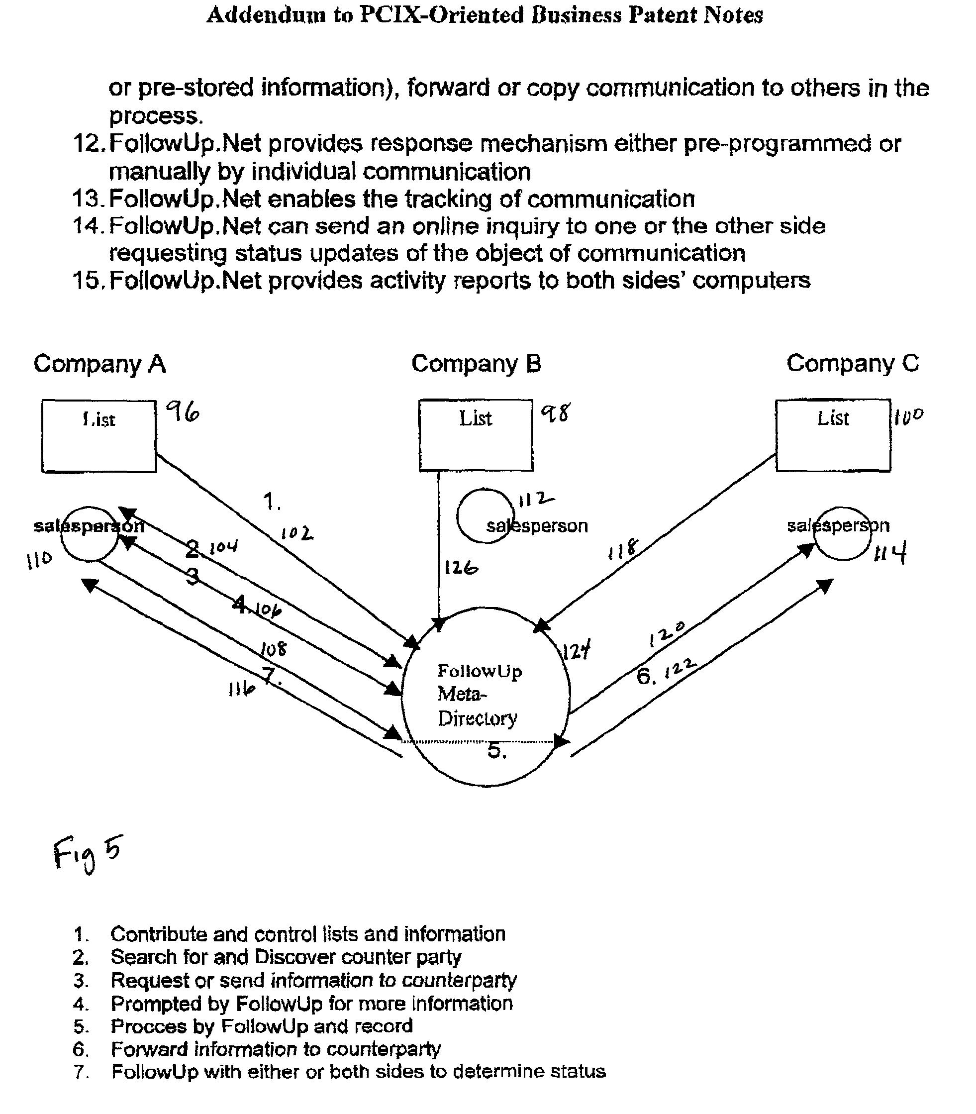 Figure US20020049907A1-20020425-P00004