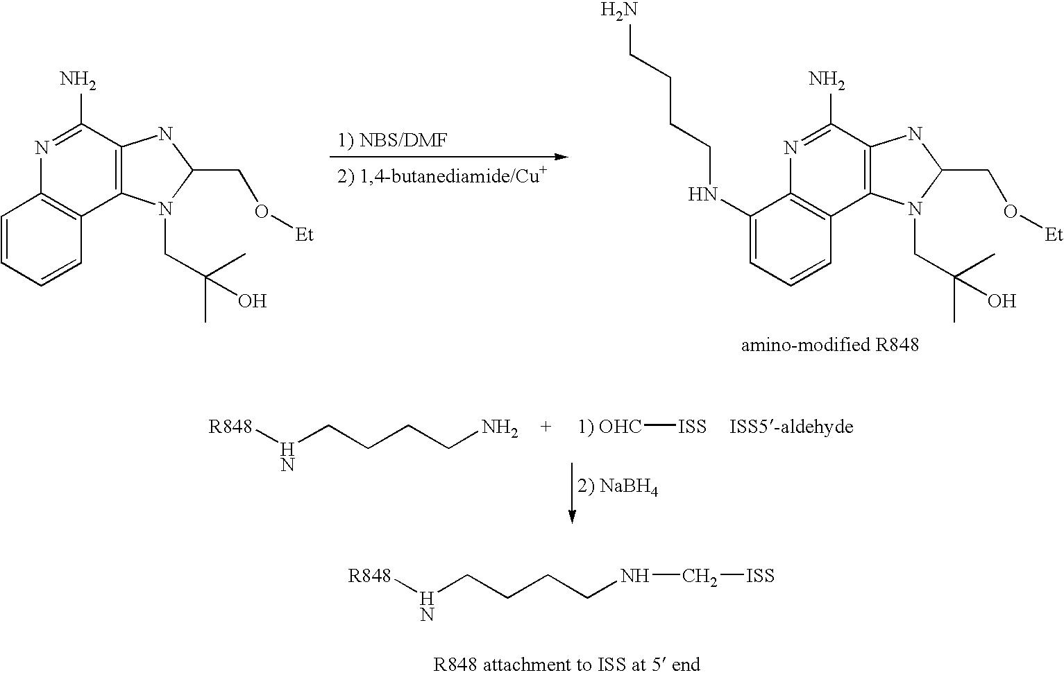 Figure US20050175630A1-20050811-C00001