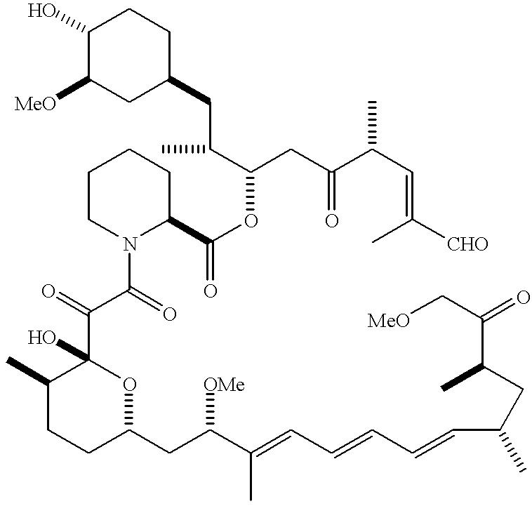 Figure US06376517-20020423-C00050