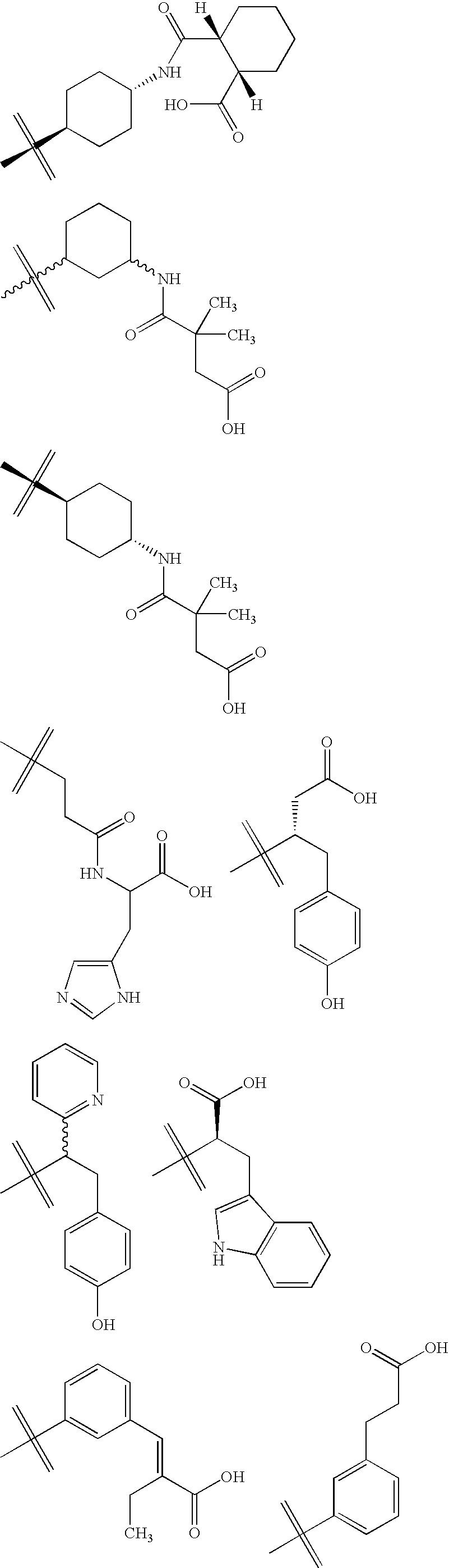 Figure US20070049593A1-20070301-C00104