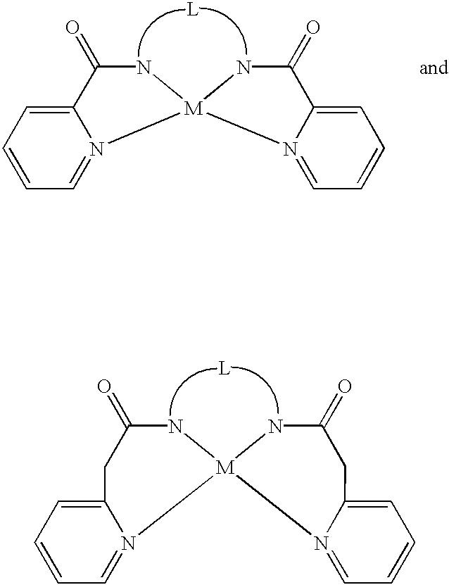 Figure US06436171-20020820-C00007