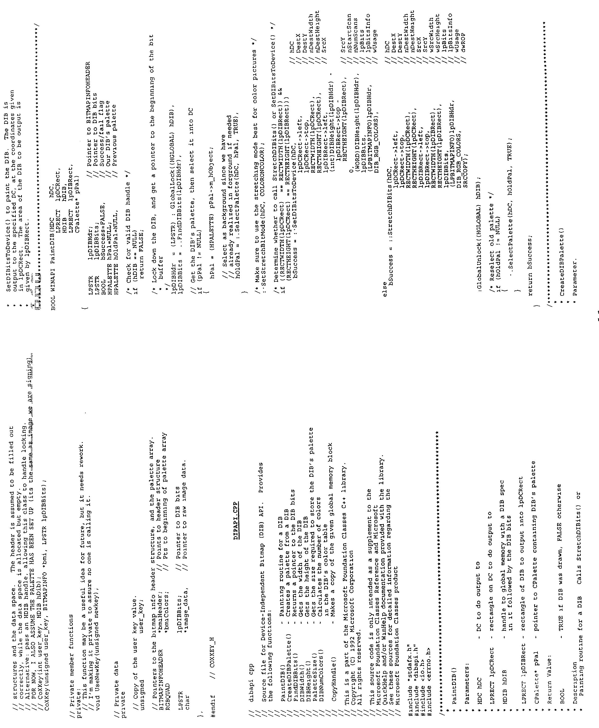 Figure US20020118831A1-20020829-P00033