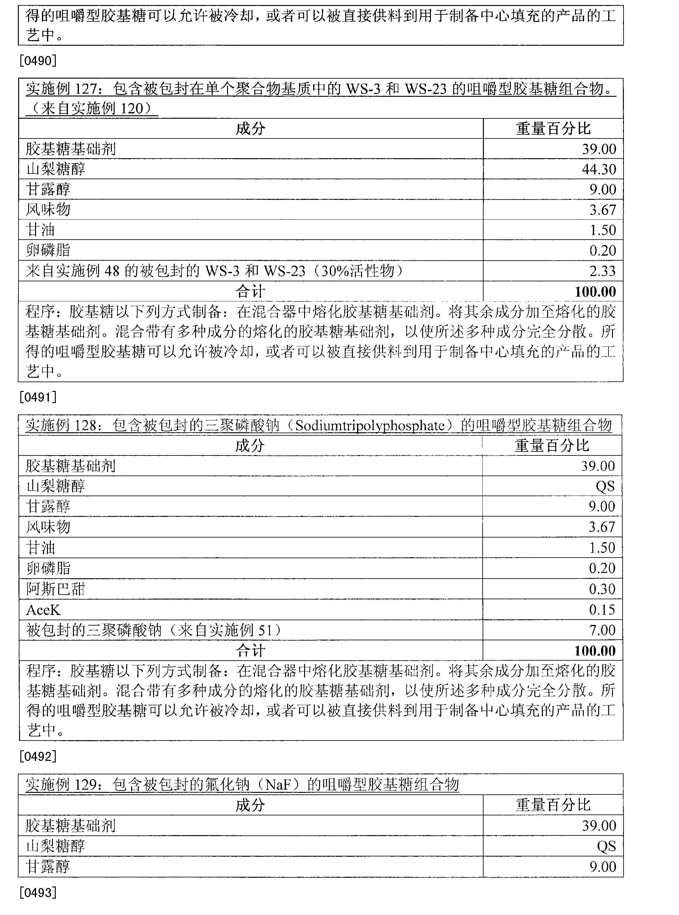 Figure CN101179944BD01191