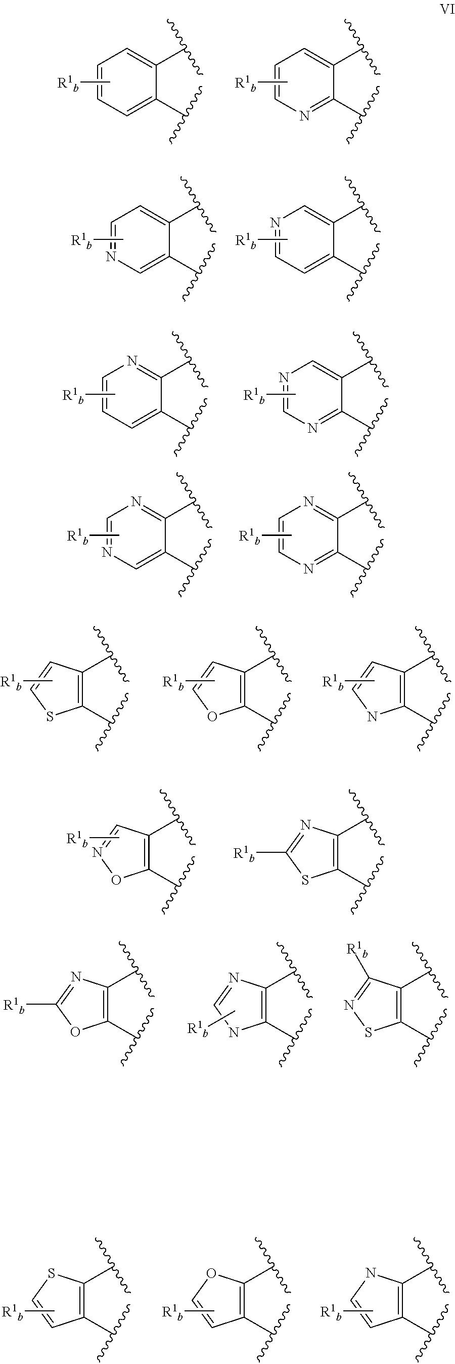 Figure US08865682-20141021-C00003