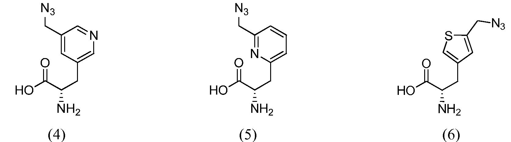 Figure pct00018