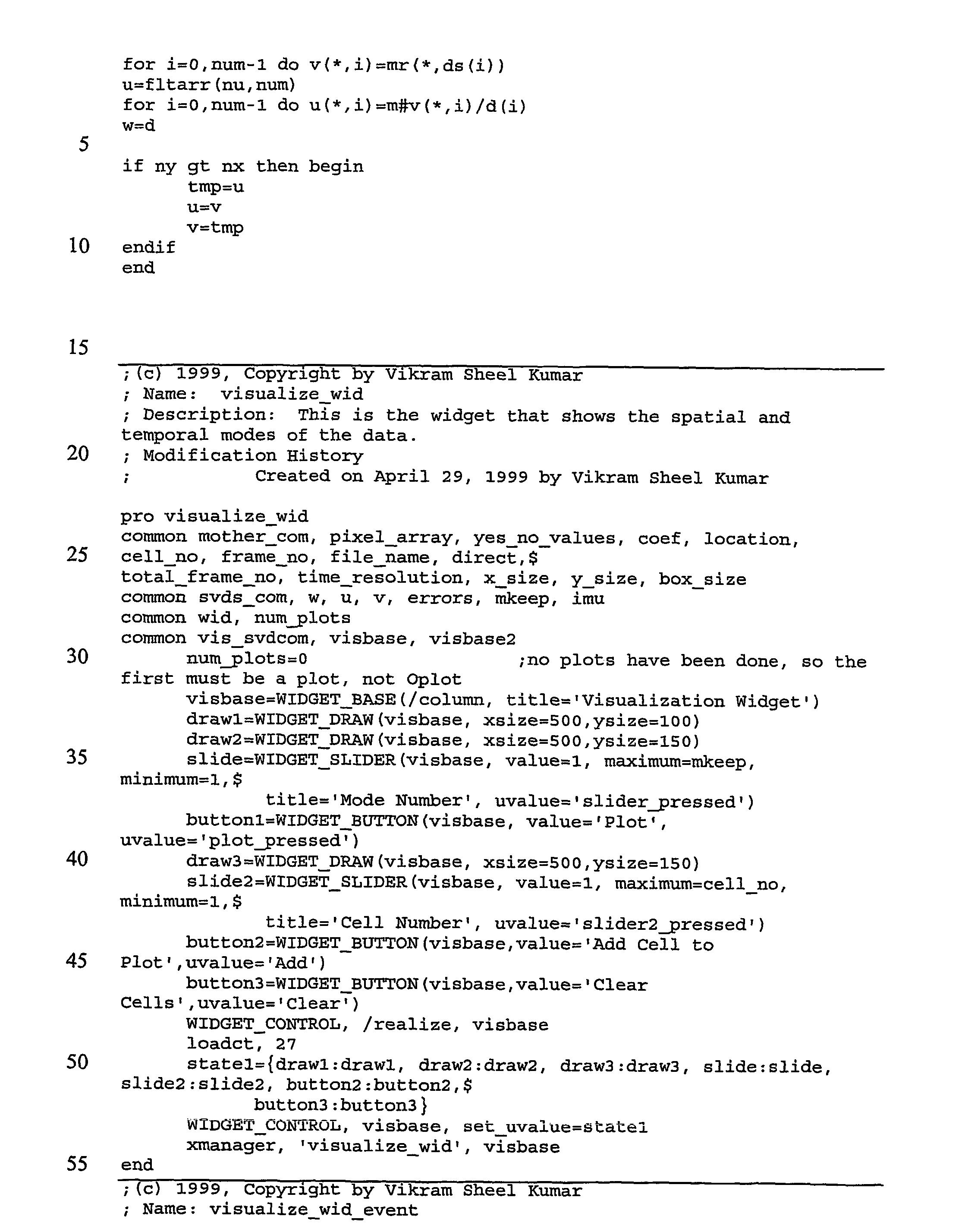 Figure US20040015310A1-20040122-P00147
