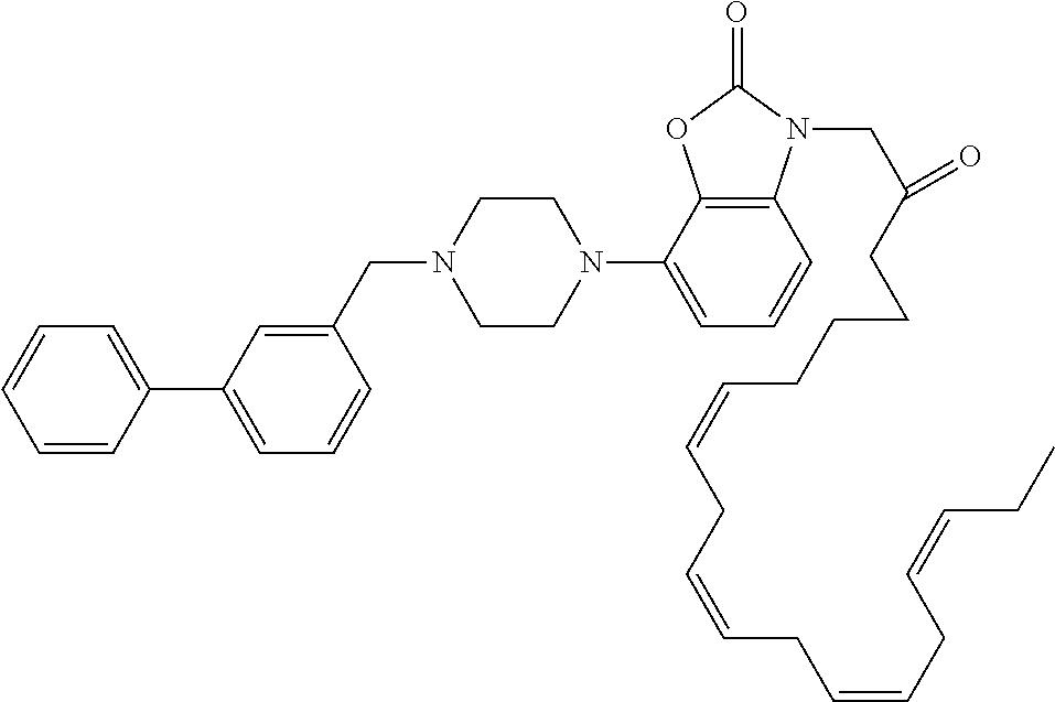 Figure US08592427-20131126-C00616