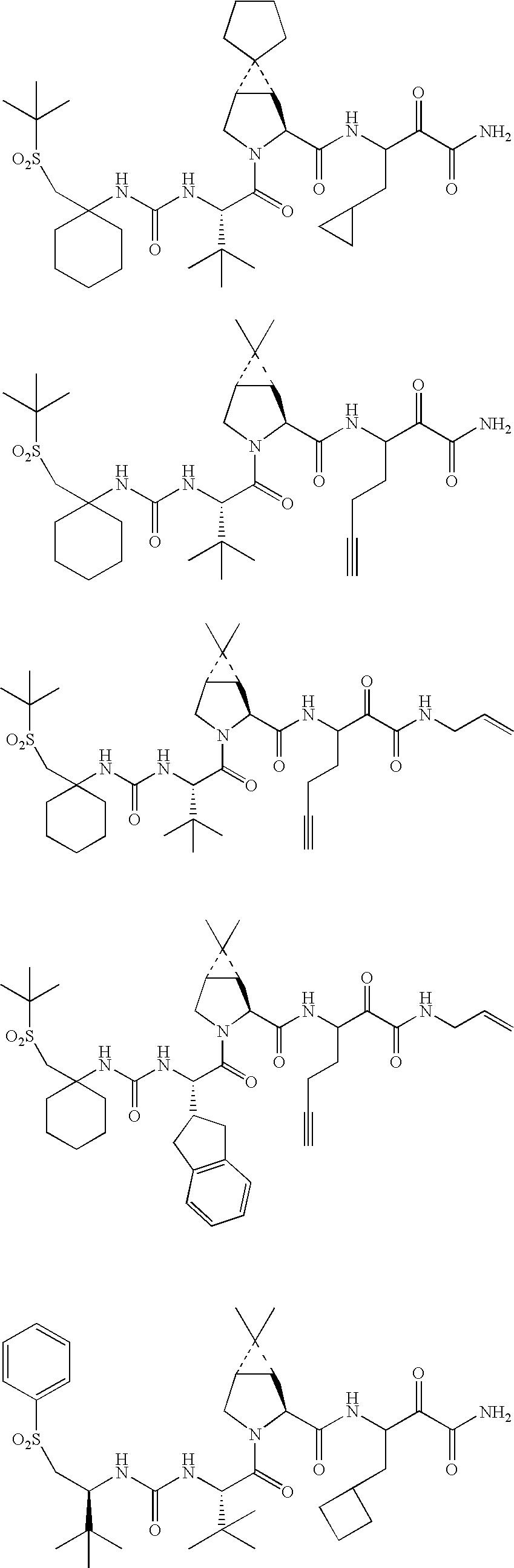 Figure US20060287248A1-20061221-C00456