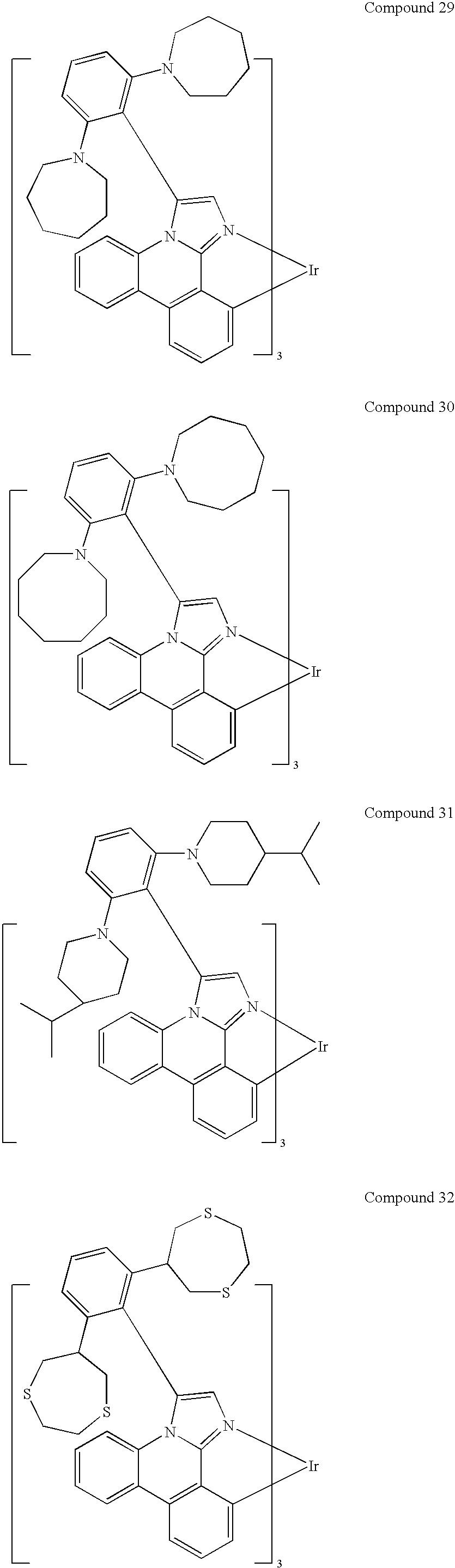 Figure US20100148663A1-20100617-C00169