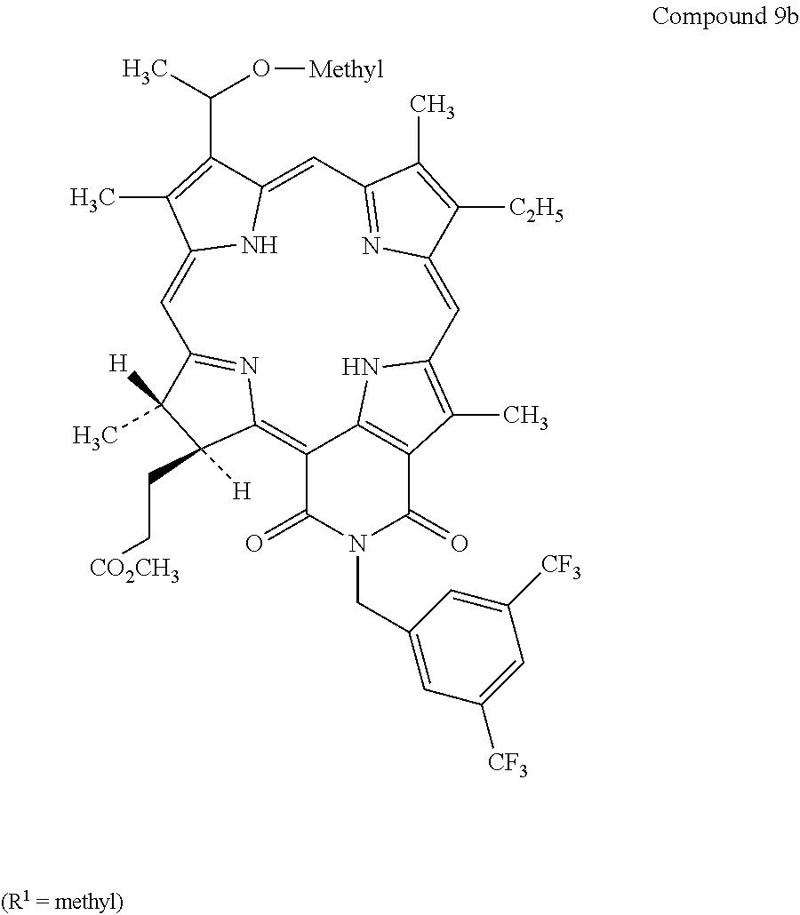 Figure USRE043274-20120327-C00032