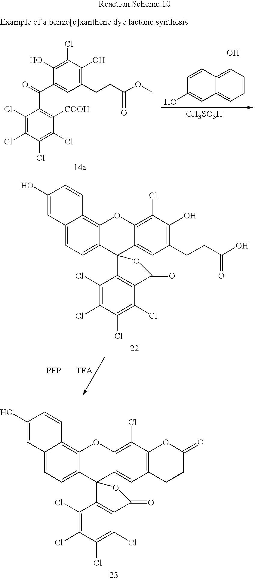 Figure US07112684-20060926-C00033